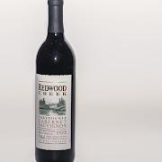 Redwood Creek Cabernet Sauvignon - 750 ml Bottle