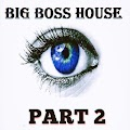 Big Boss House Part 2 Game