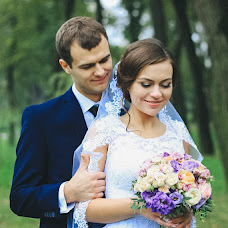 Wedding photographer Anton Avreycevich (Avreitsevich). Photo of 29.06.2015