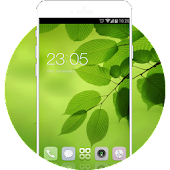 Theme For HUAWEI Nova 2 HD Android APK Download Free By Good Games Team