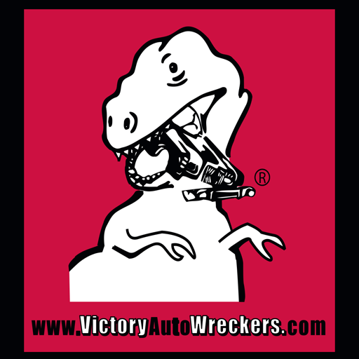 Victory Auto Wreckers Inc. avatar image