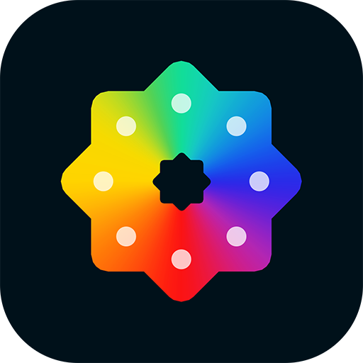 ∞ Infinity Merge file APK for Gaming PC/PS3/PS4 Smart TV