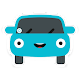 GetCar - Figurinhas Sticker WAStickerApps icon