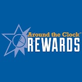 Around the Clock Rewards