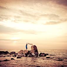 Wedding photographer Irina Skripnik (skripnik). Photo of 14.02.2015