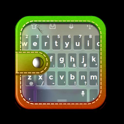 个人化の平和沈黙 TouchPal LOGO-記事Game