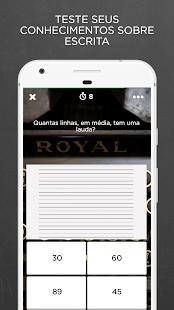Escritores Amino em Português - náhled