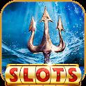 SlotGamesFreePlay.com - New Casino Slots Machines - Logo