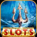 Slots! Deep Ocean Casino Online Free Slot Machines icon
