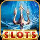 Slots! Deep Ocean Casino Online Free Slot Machines (game)