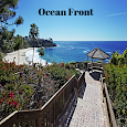 Laguna Beach Oceanfront Homes apk