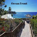 Laguna Beach Oceanfront Homes icon