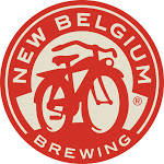 Logo of New Belgium 2016 Le Terroir Dry Hopped Sour