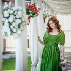 Wedding photographer Vyacheslav Alenichkin (Vyacheslaw). Photo of 15.03.2015