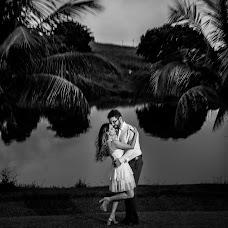 Wedding photographer Giu Morais (giumorais). Photo of 16.06.2018