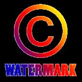 Photo Watermark Creator