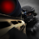 Sniper Defense for PC-Windows 7,8,10 and Mac