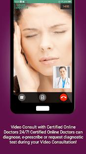 I Online Doctor - náhled