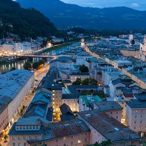 Salzburg2 (1 von 1).jpg
