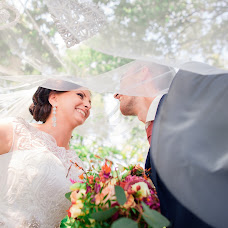 Wedding photographer Taras Dzoba (tarasdzyoba). Photo of 31.08.2015
