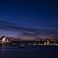Sydney Harbour by Rebecca Roy - Buildings & Architecture Bridges & Suspended Structures ( sydney, harbour, opera house, australia, bridge,  )