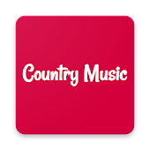 Country Music FM Radio