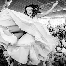 Wedding photographer Ferran Mallol (mallol). Photo of 30.01.2018