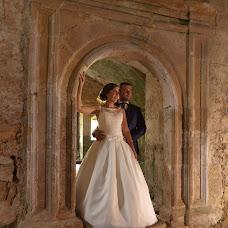 Fotógrafo de bodas Fernando Sainz (sainz). Foto del 14.10.2018