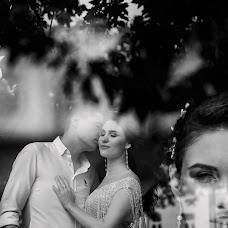 Wedding photographer Yuriy Luksha (juraluksha). Photo of 03.08.2018