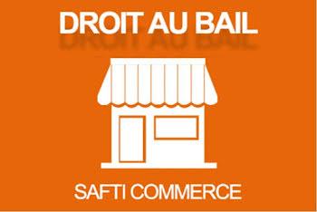 locaux professionels à Bayonne (64)