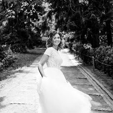 Nhiếp ảnh gia ảnh cưới Elena Gladkikh (EGladkikh). Ảnh của 15.02.2019