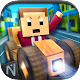 CrashCrafter Android apk