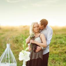 Wedding photographer Boris Gavran (Evoq). Photo of 19.03.2013