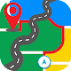 Free GPS Navigation Directions, Live Street View Download on Windows