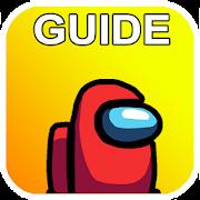 Guide & Tricks for Among Us tips