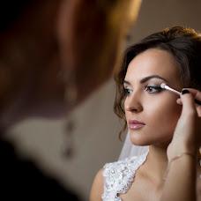 Wedding photographer Albina Ziganshina (binky). Photo of 18.02.2017