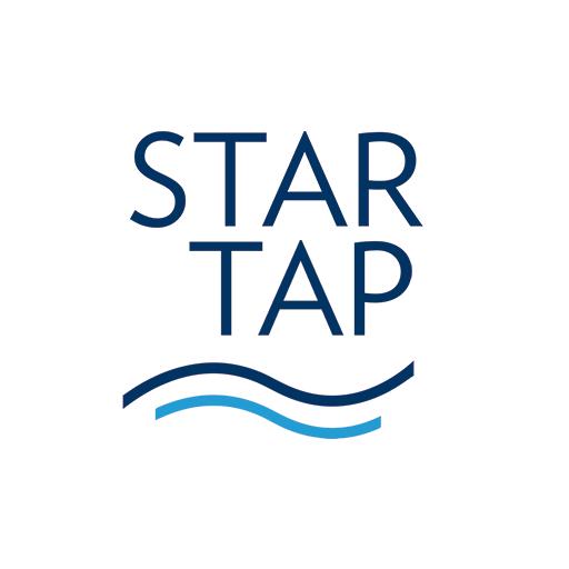 tap tap apk file download