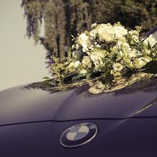 Wedding photographer Alexander Storm (storm). Photo of 04.09.2015