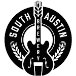 Logo for South Austin Brewery