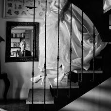 Wedding photographer Donatella Barbera (donatellabarbera). Photo of 06.08.2018