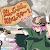 だんじょんあどべんちゃーせかんど【ローグライクRPG】 file APK for Gaming PC/PS3/PS4 Smart TV