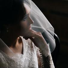 Свадебный фотограф Ульяна Рудич (UlianaRudich). Фотография от 12.12.2015