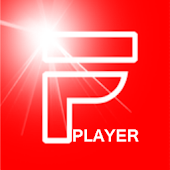 Flash Player : FLV Video Player For Android