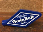 August Schell's Grain Belt Premium Light