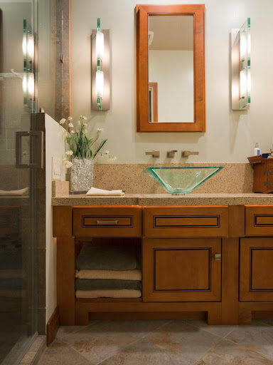 玩免費生活APP|下載バスルームの装飾のアイデア app不用錢|硬是要APP