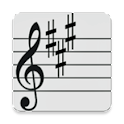 Music Composition Tools icon