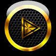 Video Player HD Pro apk