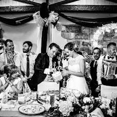 Fotógrafo de bodas Eduardo Blanco (Eduardoblancofot). Foto del 10.12.2018