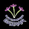 KUDUMBASHREE BAZAAR APK