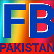 FB23 Pakistan